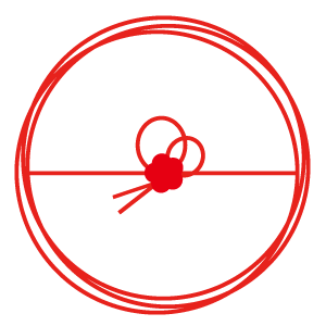 日本酒と燻製 和ばる湊